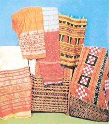 external image ancient_textiles.jpg